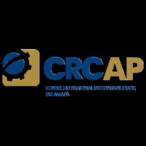 af_logo_horizontal_crc-ap_jun_14_curvas~1