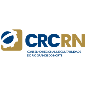 af_logo_horizontal_crc-rn_jun_14_curvas~1