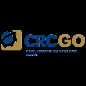af_logo_horizontal_crc-go_jun_14_curvas~1