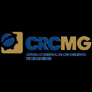 af_logo_horizontal_crc-mg_jun_14_curvas~1