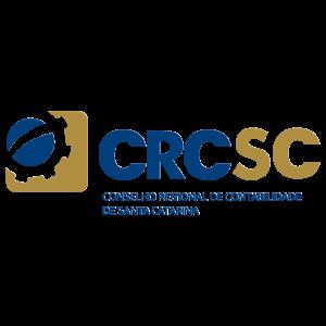 af_logo_horizontal_crc-sc_jun_14_curvas~1