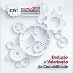 capa_BS2013_web